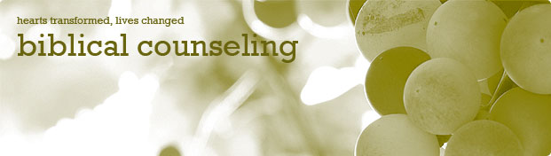 biblical-counseling-web-header