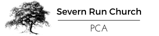 Severn Run EP Church (PCA)