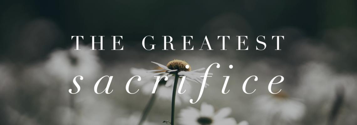 Hebrews Series 9:1-15