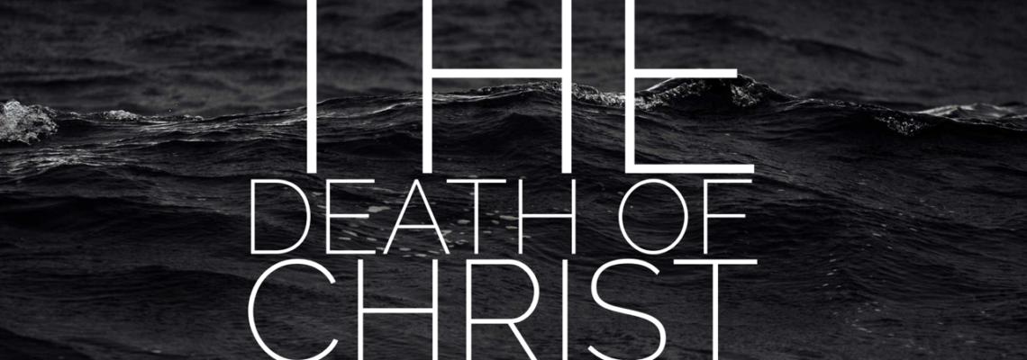 Hebrews Series 10:1-18